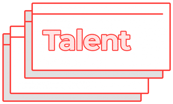 hocelot-recruiment-jobs-text