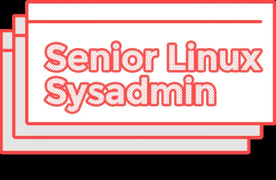 hocelot-recruiment-linux