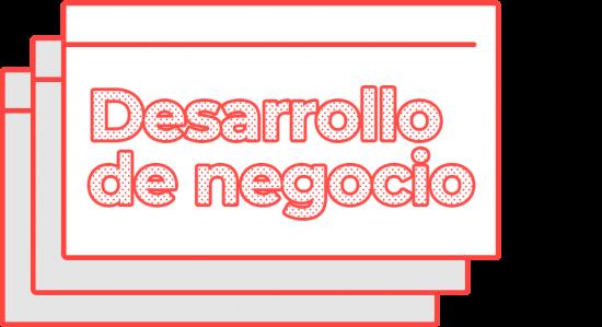 hocelot-recruiment-text-businessdev