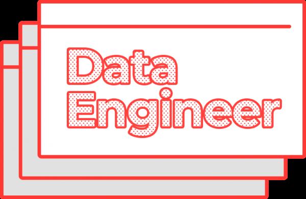 hocelot-recruiment-text-dataengineer