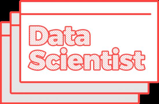 hocelot-recruiment-text-datasciense
